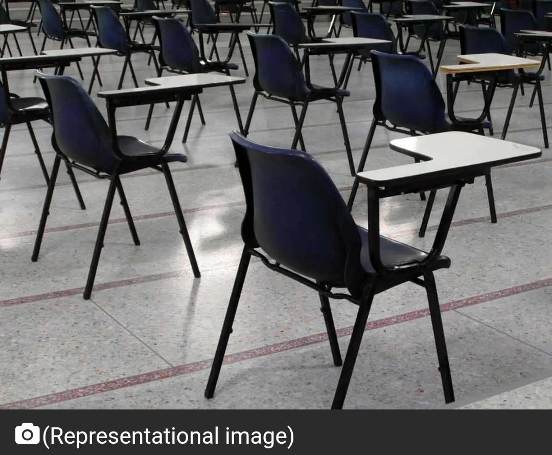 सीबीएसई की सुधार परीक्षा 25 अगस्त से, SC ने बताया 15