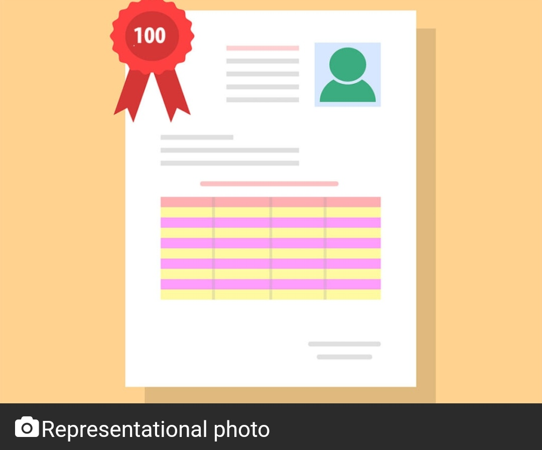 जेईई मेन परिणाम: तेलंगाना के चार उम्मीदवारों ने हासिल किया 100 पर्सेंटाइल! 13