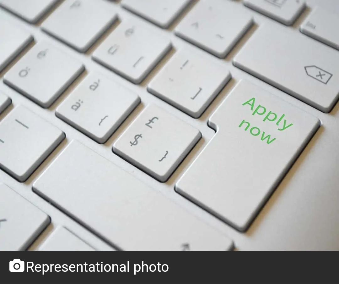 SSC GD कांस्टेबल भर्ती 2021: 25271 पदों के लिए आवेदन आमंत्रित! 1