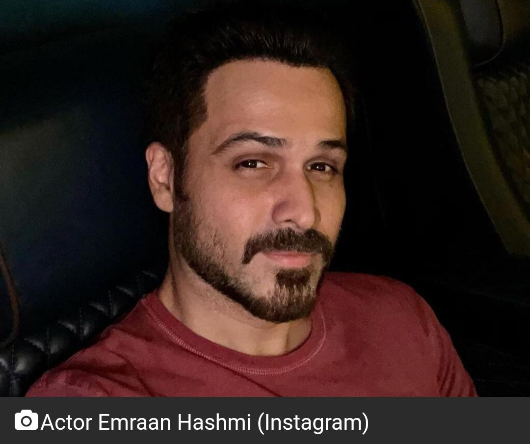 सिनेमा हॉल को लेकर इमरान हाशमी ने दिया बड़ा बयान! 18
