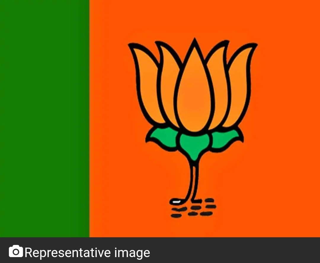 यूपी विधानसभा चुनाव: बीजेपी का लक्ष्य प्रति निर्वाचन क्षेत्र में 5000 मुस्लिम वोट हासिल करना 15