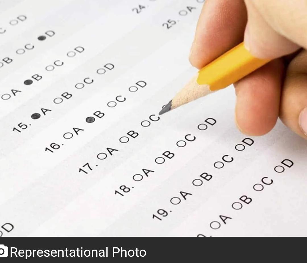जेईई मेन: तेलंगाना के दो छात्रों ने दो बार 100 पर्सेंटाइल स्कोर किया 4