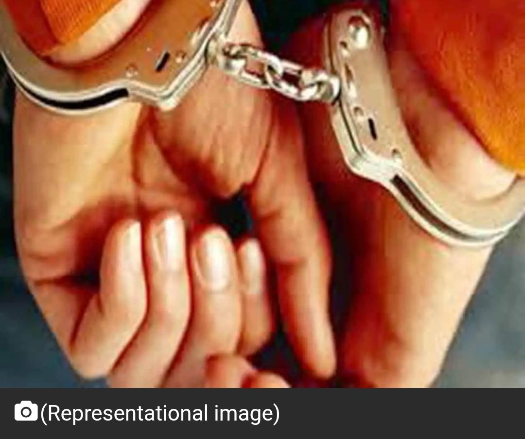 सऊदी अरब से फोन पर पत्नी को तीन तलाक़ देने का मामला पति पर दर्ज! 19