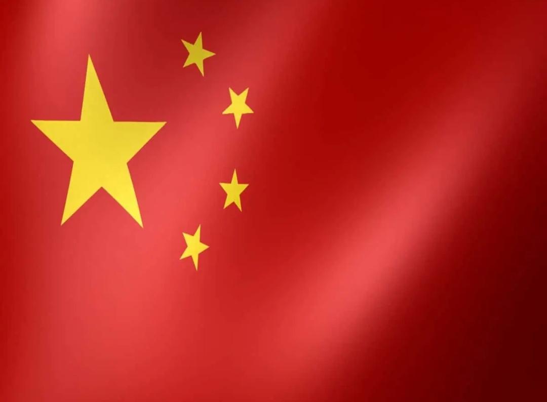 चीन ने तीन-बच्चे की नीति को मंजूरी दी 8