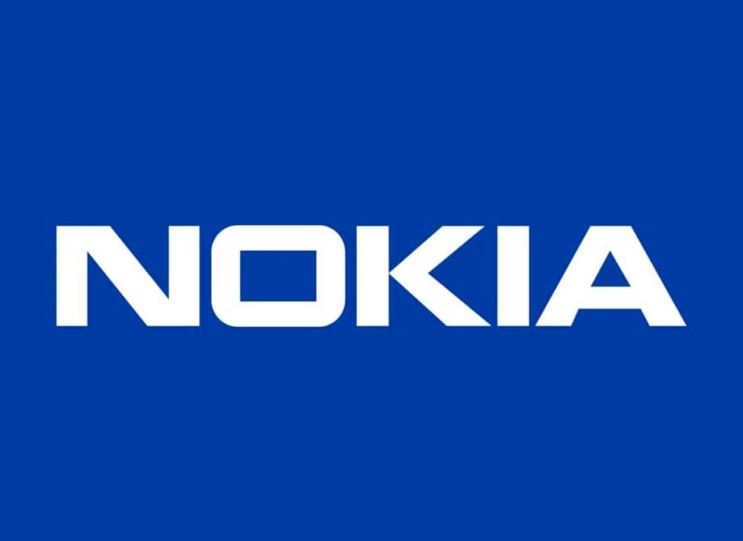 नोकिया ने Q2 . में लगभग 12.8 मिलियन हैंडसेट भेजे 17