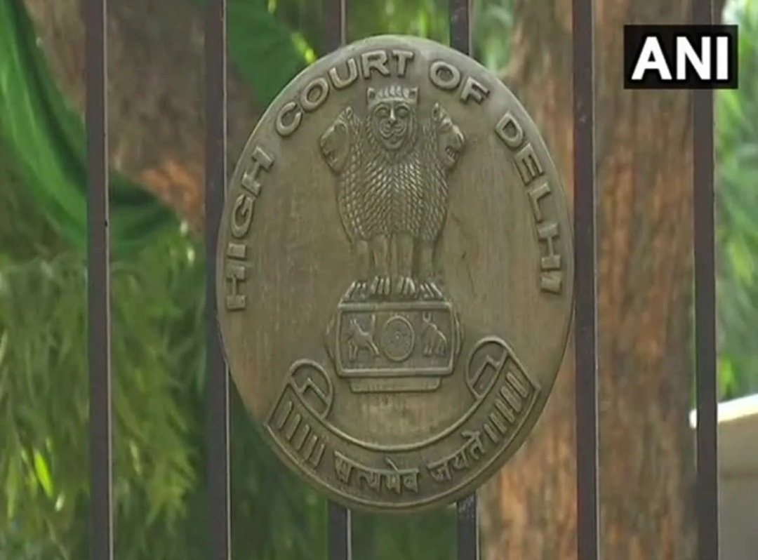 COVID-19 के कारण विदेशों में मारे गए भारतीय नागरिकों के परिवारों को अनुग्रह राशि की मांग के लिए जनहित याचिका 20
