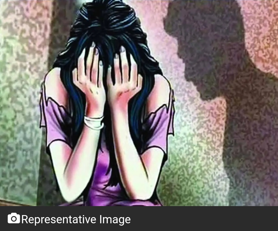 कर्नाटक में नाबालिग लड़की से सामूहिक बलात्कार 11