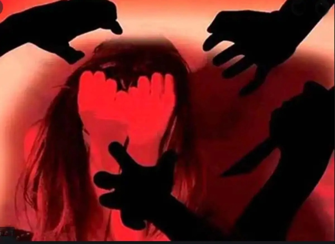 कर्नाटक पुलिस ने मैसूर गैंगरेप मामले का खुलासा किया, 5 गिरफ्तार 10