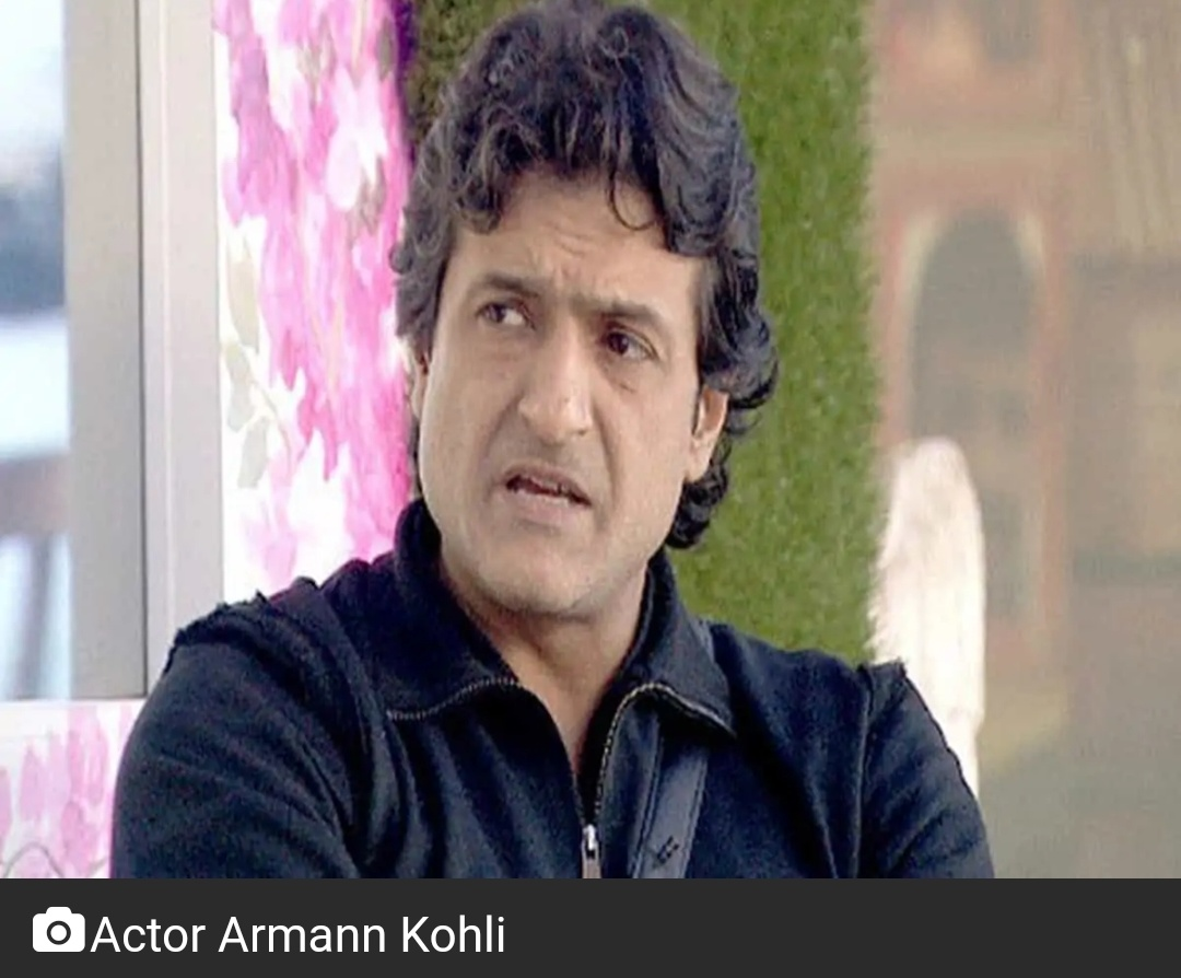 अरमान कोहली को ड्रग्स मामले में NCB ने किया गिरफ्तार 6