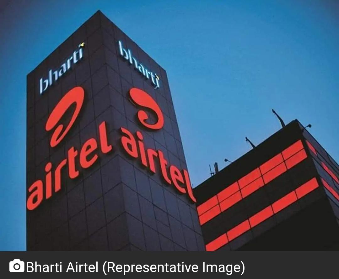 राइट्स इश्यू के जरिए 21,000 करोड़ रुपये जुटाएगी भारती एयरटेल 2