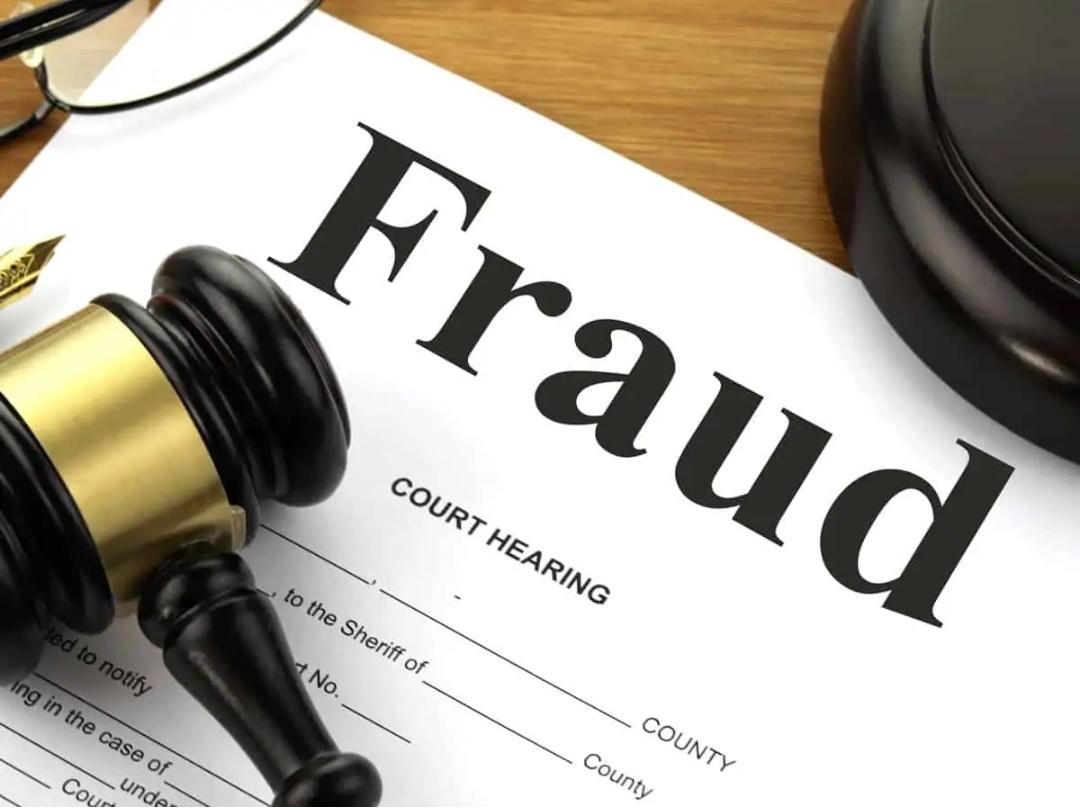 धोखाधड़ी का आरोपी ICICI बैंक का मैनेजर पश्चिम बंगाल से गिरफ्तार 3