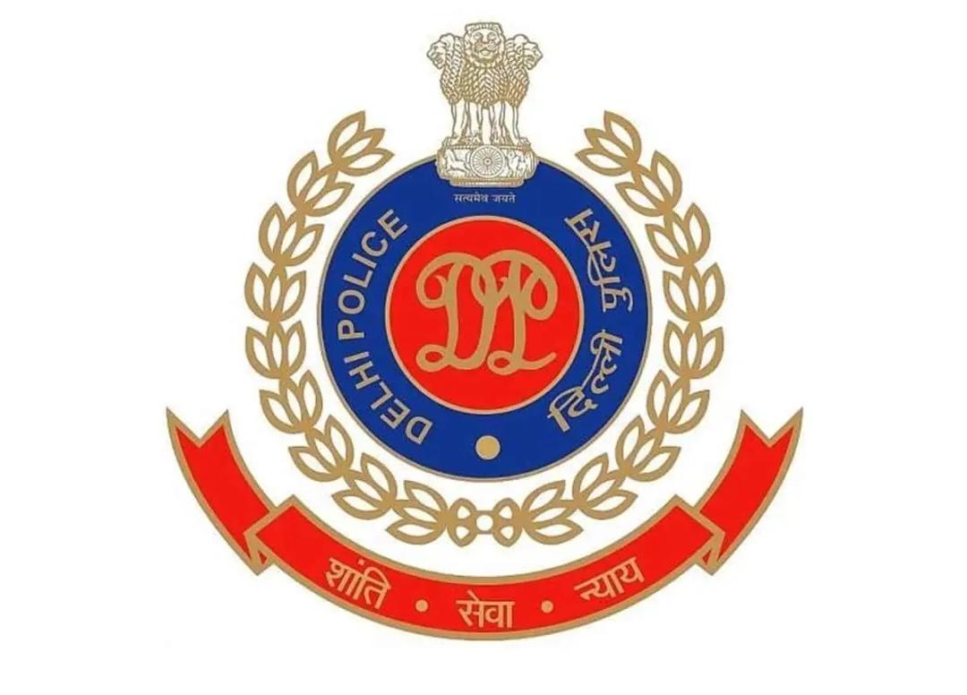 दिल्ली पुलिस ने पीएम ऋण योजना के नाम से फर्जी कॉल सेंटर का भंडाफोड़ किया 1