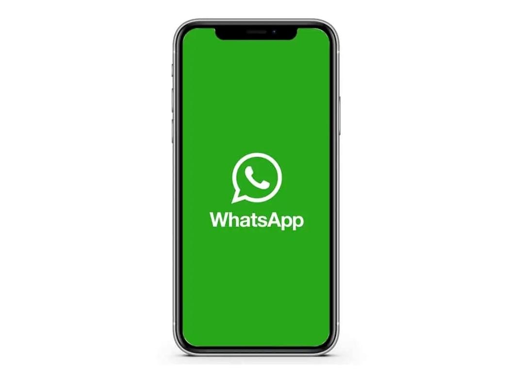 जानिए, कितने भारतीयों के व्हाट्सएप पर प्रतिबंध लगा दिया गया? 12