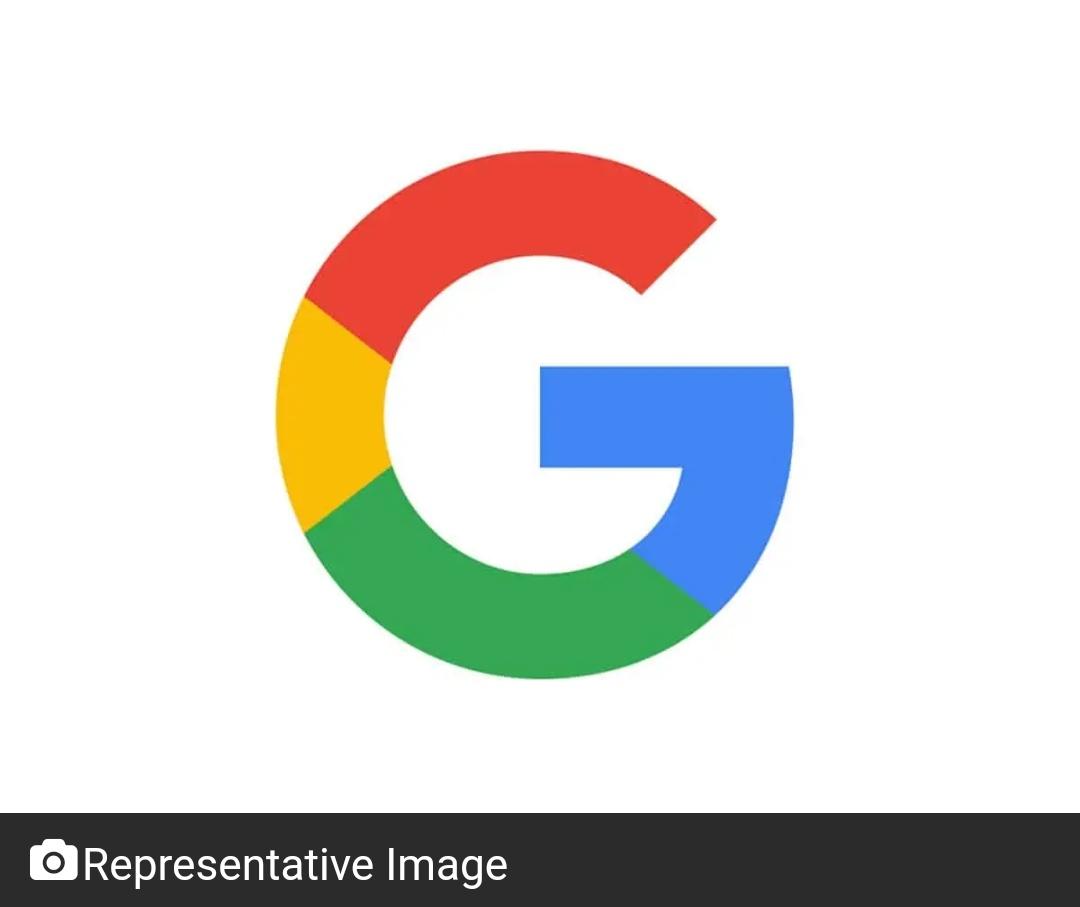 Google खोज, कोविड वैक्सीन पर अधिक जानकारी देने के लिए मानचित्र 11