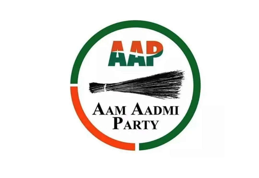 पंजाब की जनता दिल्ली जैसा विकास चाहती है : AAP 14