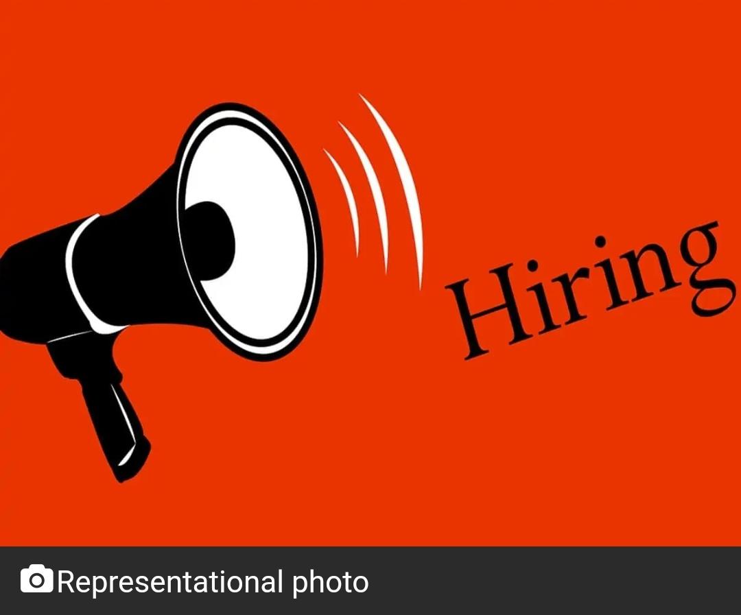 Genpact ने प्रोसेस एसोसिएट पदों के लिए फ्रेशर्स की भर्ती की – ऑनलाइन आवेदन करें 11