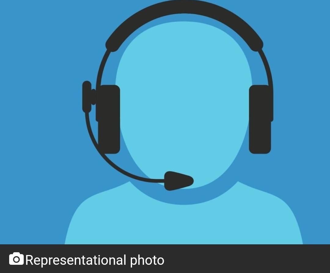 हैदराबाद में नौकरियां: सदरलैंड ने ग्राहक सेवा सलाहकार पदों के लिए आवेदन मांगे! 7