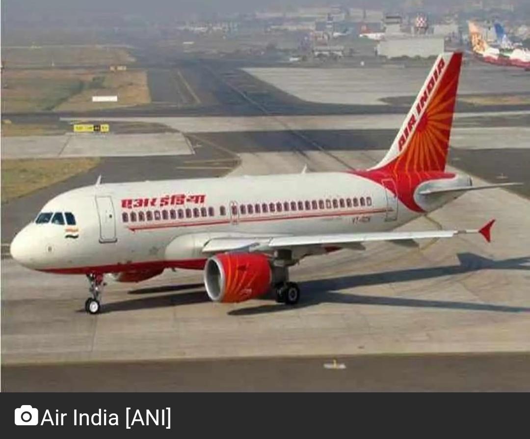एयर इंडिया हैदराबाद और लंदन के बीच नॉन-स्टॉप उड़ान सेवा शुरू करेगी 5