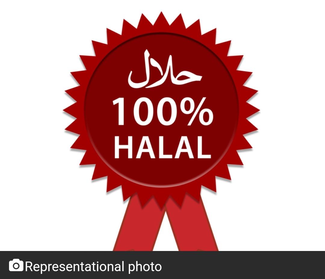 ट्विटर पर #SayNoToHalal क्यों ट्रेंड कर रहा है? 2