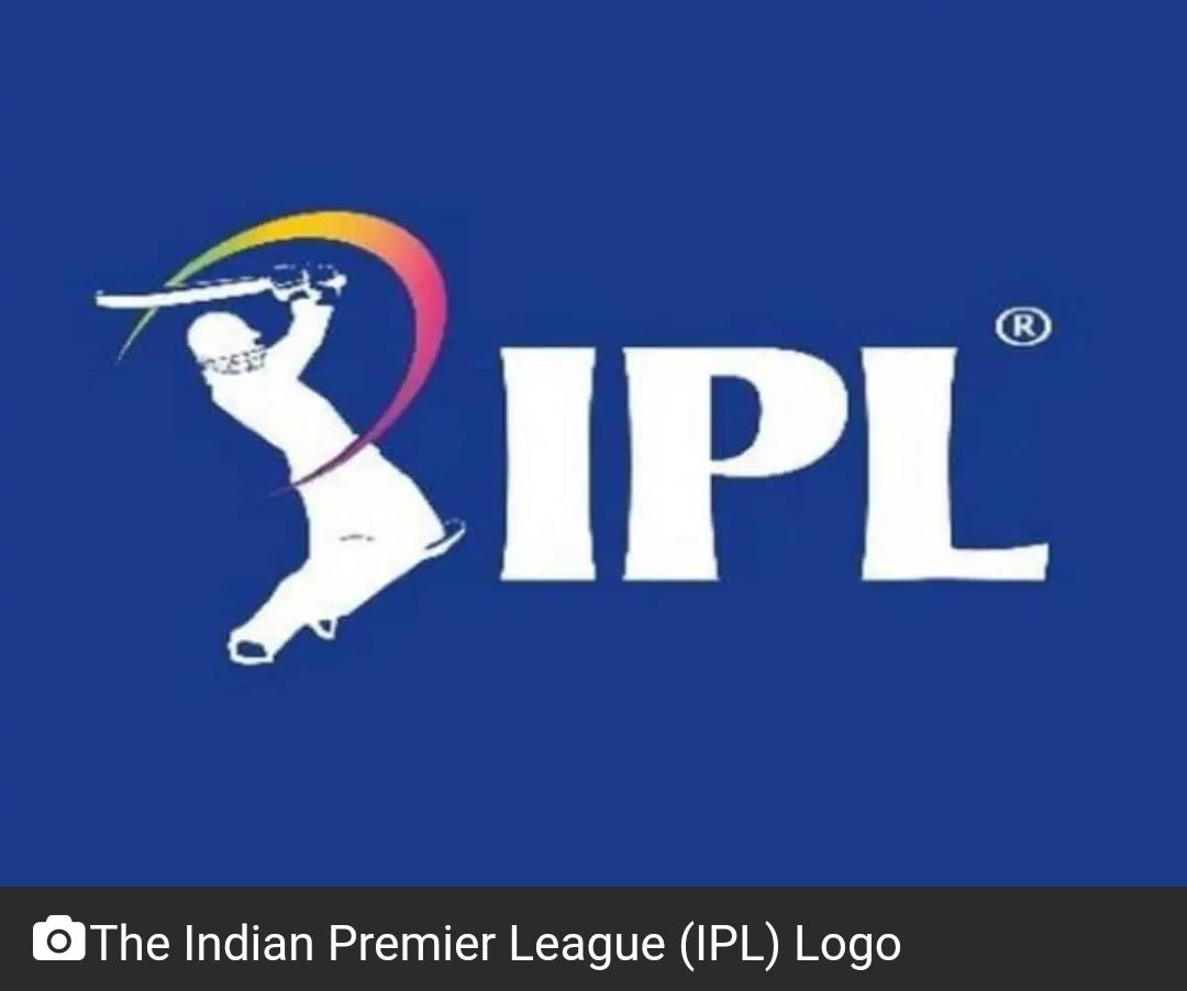 आईपीएल 2021: फ्रेंचाइजी खिलाड़ियों को यूके से यूएई ले जाने के लिए चार्टर कंपनियों से बातचीत कर रही है 5