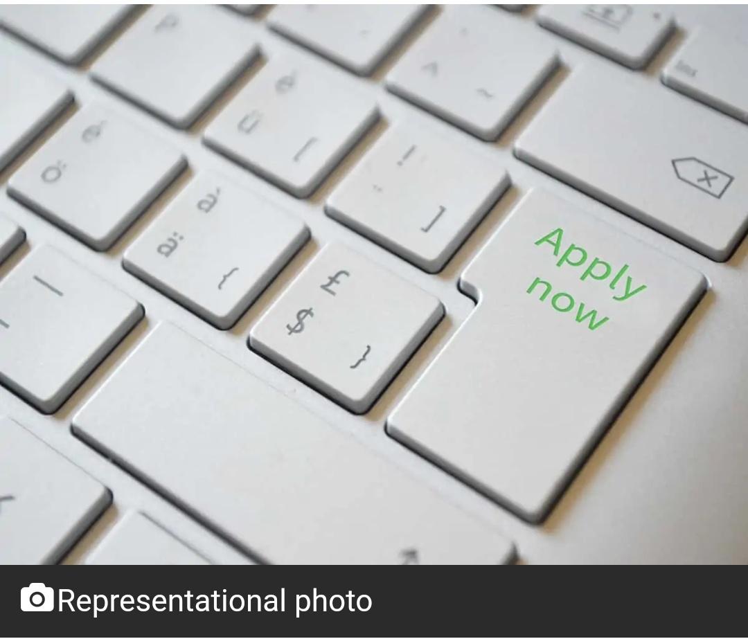 ECIL भर्ती 2021: अपरेंटिस पदों के लिए आवेदन आमंत्रित 18