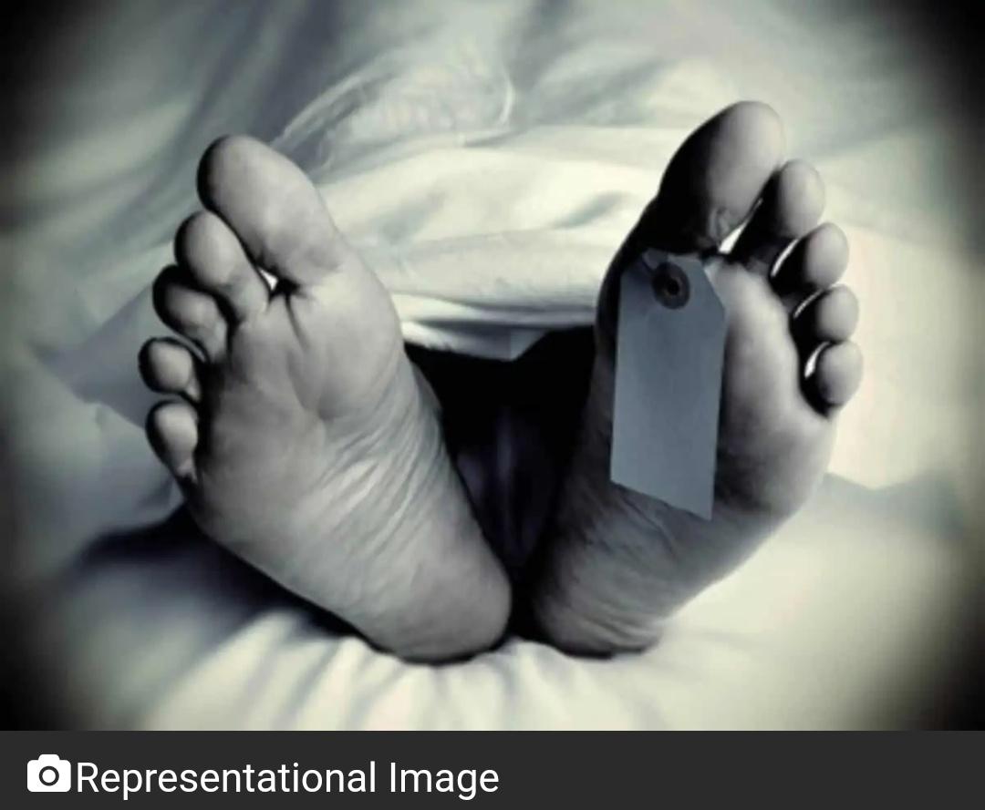 बलात्कार, बेरहमी से मारपीट करने वाली मुंबई की महिला की अस्पताल में मौत 8