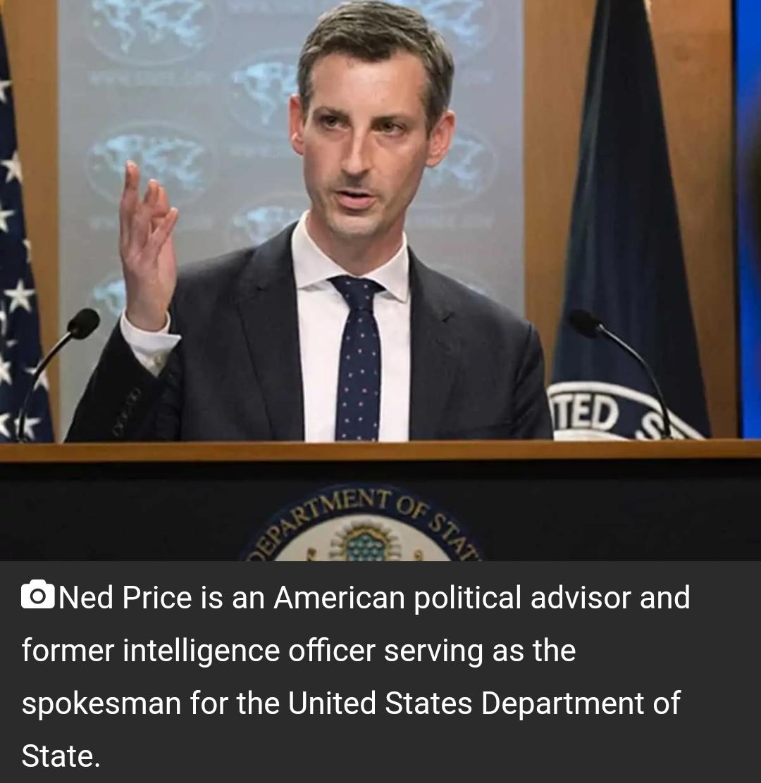 अमेरिका ने अफगानिस्तान से 1,24,000 लोगों को निकालने का काम पूरा किया 13