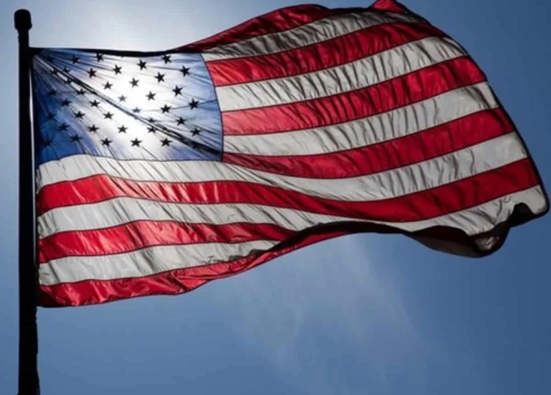 अमेरिकी नागरिकता: नए विधेयक से भारतीयों को फायदा होने की संभावना 10