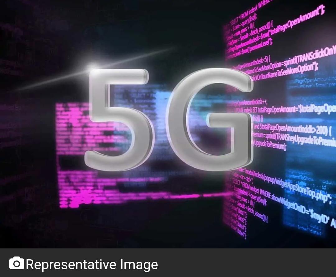 5G ऑनलाइन गेमिंग के भविष्य में क्रांति लाएगा: विशेषज्ञ 4