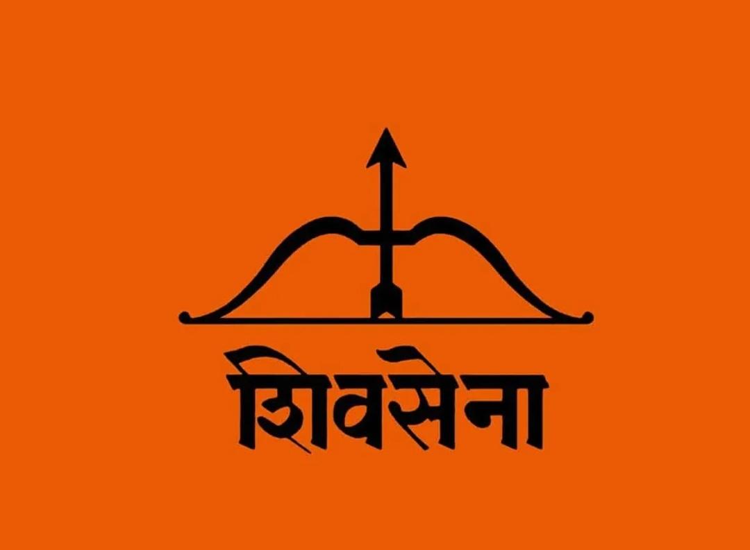 महाराष्ट्र सरकार को धमकाने के लिए ईडी, सीबीआई का इस्तेमाल कर रही बीजेपी: शिवसेना 4