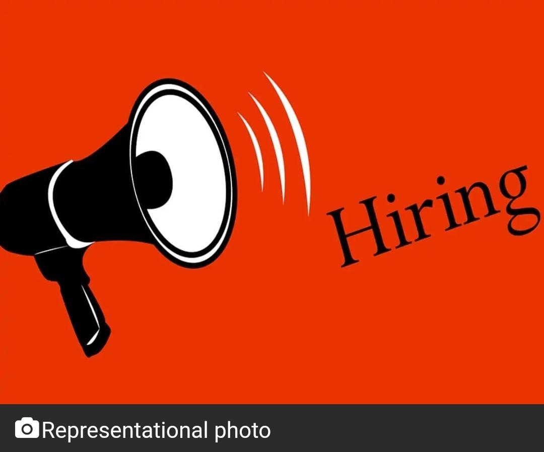 APSFC रिक्त पदों को भरने के लिए आवेदन आमंत्रित करने के लिए कहा! 13