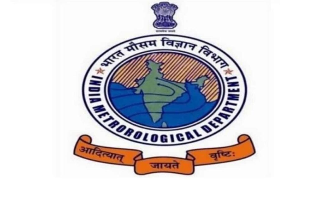 आईएमडी ओडिशा, एपी तटों के लिए पूर्व-चक्रवात को लेकर जारी किया एलर्ट! 14