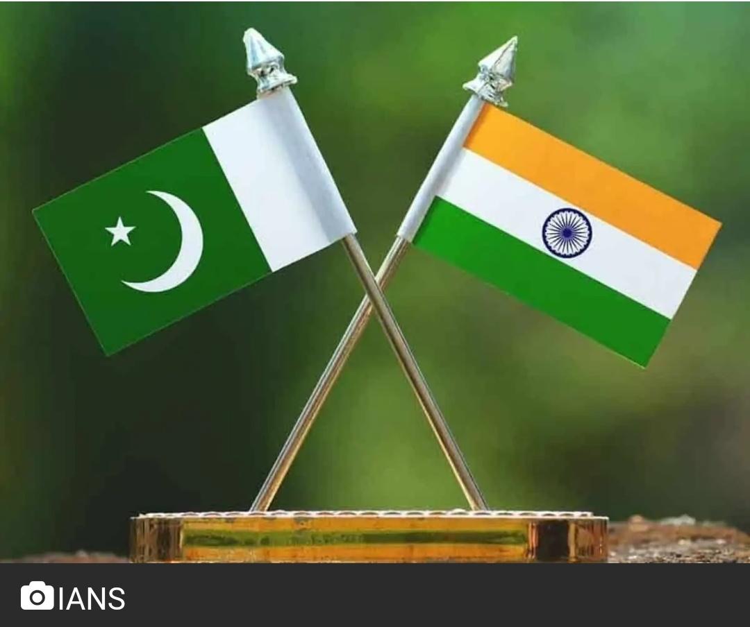 एंटोनियो गुटेरेस को भारत, पाकिस्तान के बीच बातचीत की उम्मीद 10