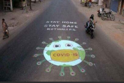 बेंगलुरु ने 11 अक्टूबर तक COVID प्रतिबंध, रात का कर्फ्यू बढ़ाया