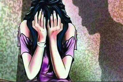 कर्नाटक में लड़की से बलात्कार के आरोप में पुलिस कांस्टेबल पर मामला दर्ज