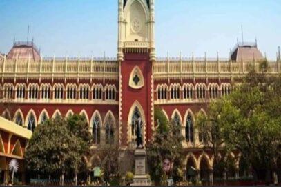 कलकत्ता HC ने कहा- भवानीपुर उपचुनाव 30 सितंबर को निर्धारित है