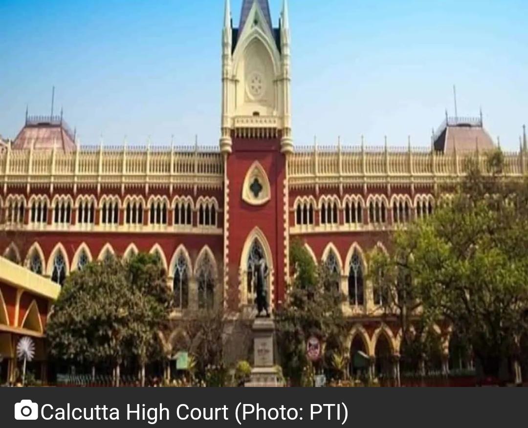 कलकत्ता HC ने कहा- भवानीपुर उपचुनाव 30 सितंबर को निर्धारित है 5