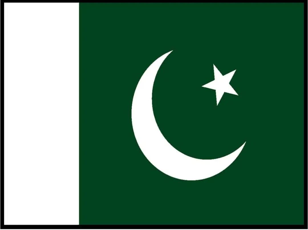 पाकिस्तान सुरक्षाबलों पर आतंकियों का हमला, 5 की मौत 12