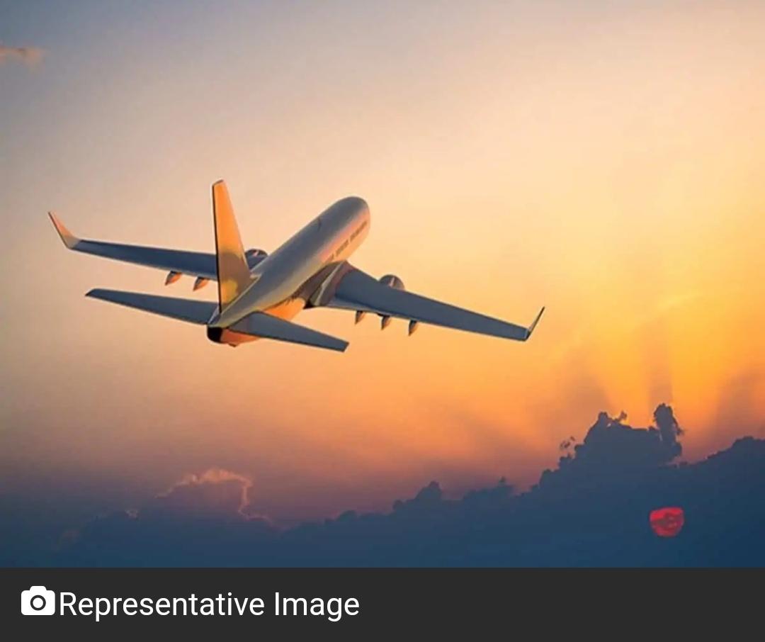 वैश्विक एयरलाइनों का शुद्ध घाटा 2022 में $11.6 बिलियन होने की उम्मीद: IATA 7