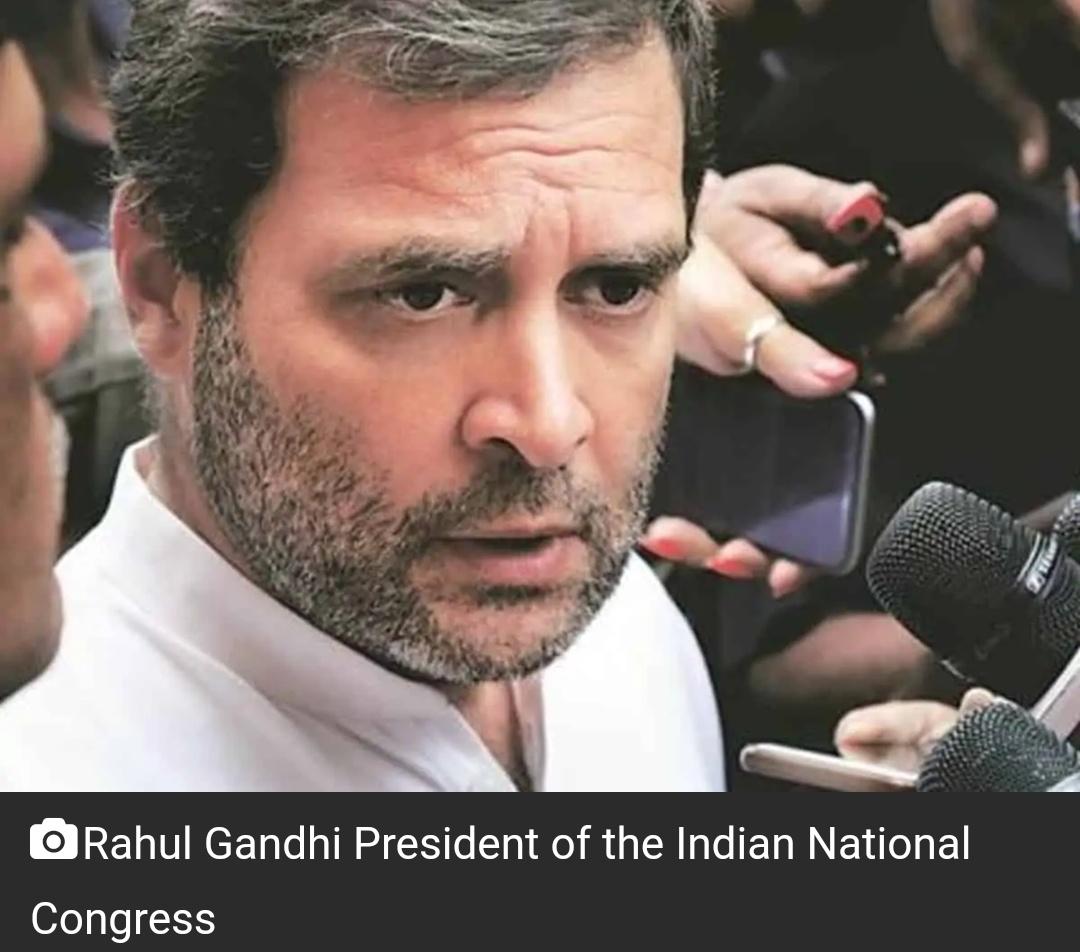 राहुल को लखनऊ, लखीमपुर खीरी जाने की इजाजत नहीं 14