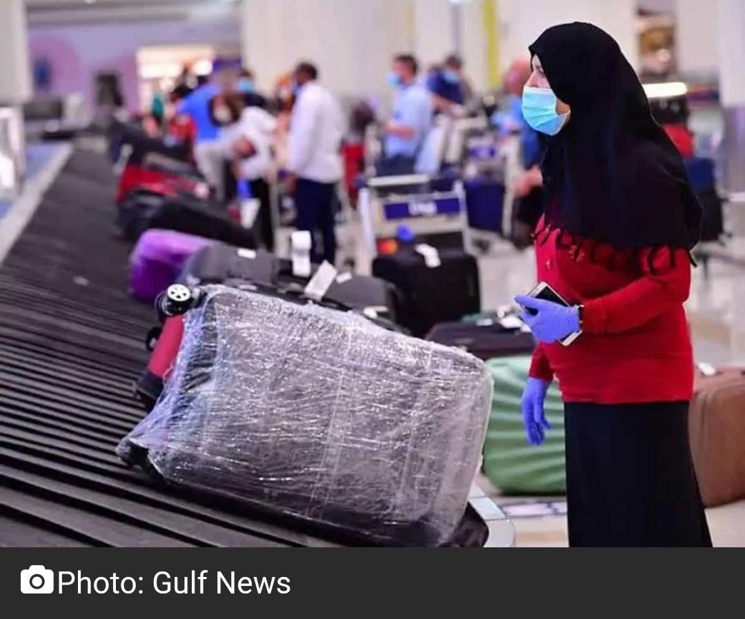 सऊदी अरब भारत और नौ अन्य देशों के शिक्षा कर्मचारियों के सीधे प्रवेश की अनुमति देगा! 9