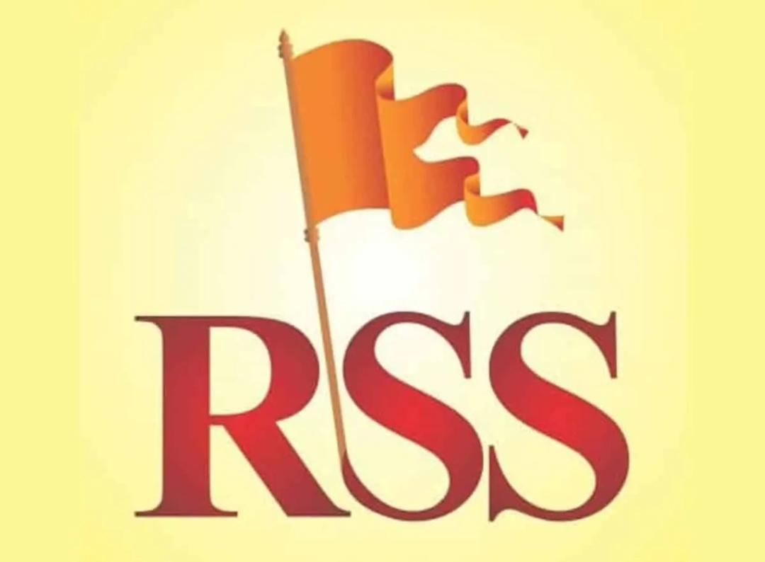 RSS के बिना भारत दूसरा पाकिस्तान बन जाता: कर्नाटक मंत्री 5