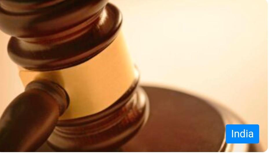 लखीमपुर खीरी: यूपी सरकार ने हिंसा की जांच के लिए सेवानिवृत्त HC जज की नियुक्ति की! 1