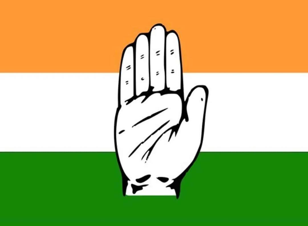 यूपी कांग्रेस को झटका, दो और नेताओं ने छोड़ी पार्टी 11