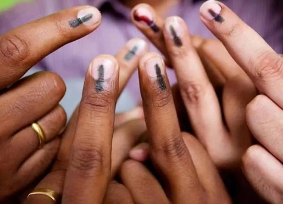 पश्चिम बंगाल में दिसंबर में निकाय चुनाव होने की संभावना 3