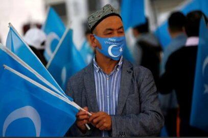 शिनजियांग में अत्याचार के लिए 40 से अधिक देशों ने संयुक्त राष्ट्र में चीन को फटकार लगाई