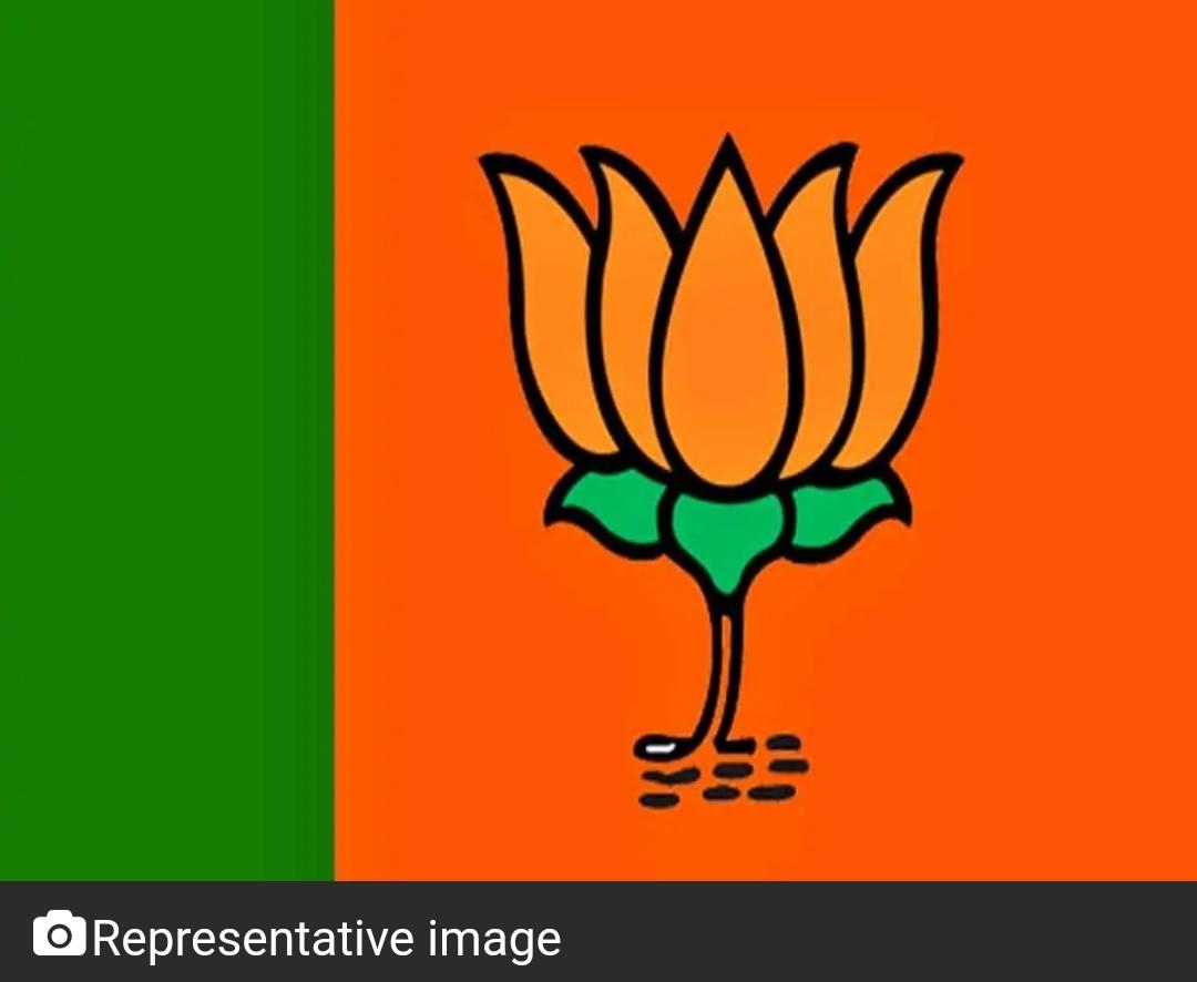 मुस्लिम वोटरों को रिझाने के लिए बीजेपी ने की अल्पसंख्यक विंग की बैठक 7