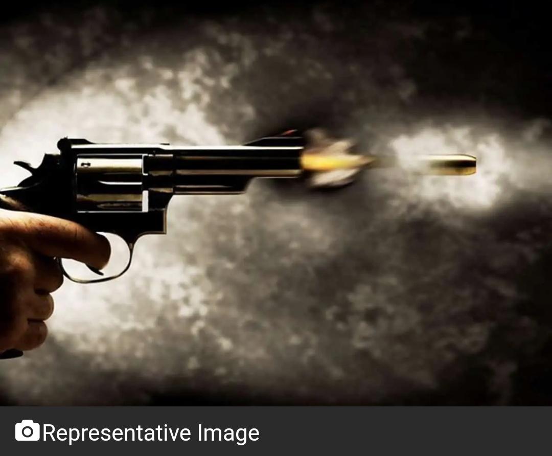 जम्मू-कश्मीर : शोपियां में फायरिंग की घटना में एक नागरिक की मौत 2