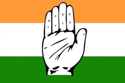 कांग्रेस ने प्रदेश प्रभारी पर तंज कसने के लिए लालू प्रसाद पर पलटवार किया!