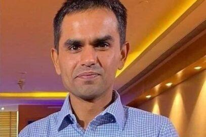 आर्यन खान मामला: समीर वानखेड़े एनसीबी प्रमुख से मिलने के लिए दिल्ली पहुंचे!